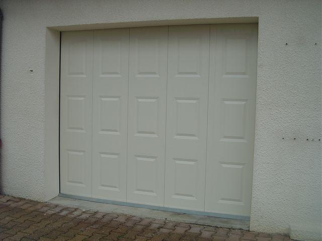 devis porte de garage affordable devis porte de garage with devis porte de garage source. Black Bedroom Furniture Sets. Home Design Ideas